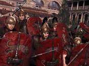 Rome Total iPad 9,99