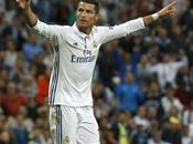 salaire Cristiano Ronaldo Real Madrid 2016