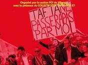 TAFTA, CETA… C'est quoi