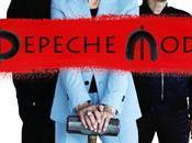 DEPECHE MODE Concert France pour dates exceptionnelles 2017 Nice, Lille, Juillet Paris