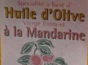 Légume vedette salade Salade poulet vinaigrette mandarines