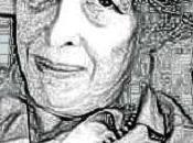 Hannah Arendt, Socrate, Platon, doxa vérité