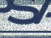 PSA, gouvernement joue finance contre l'emploi (Aymeric Seassau PCF)