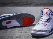 Jordan Retro True Blue