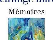 """""""Une mathématicienne dans étrange univers"""" d'Yvonne CHOQUET-BRUHAT (éditions Odile JACOB, 2016)"""