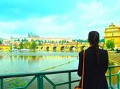 Visiter Prague jours