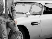 achète voiture rêves avec iPhone Apple