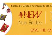 [AGENDA] NOEL Déc, Salon Marvejol (Quartier -Les Carmes)