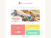 Design Com. Gal'rie