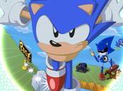 offerte semaine Sonic
