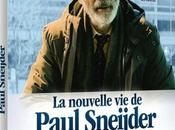 Critique Dvd: Nouvelle Paul Sneijder