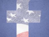fabrication algorithmique consentement arrive maturité avec l'élection américaine