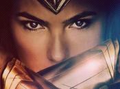 Nouvelle bande annonce pour Wonder Woman