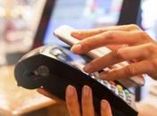 C'est fait, vous pouvez payer désormais avec votre iPhone Orange Cash