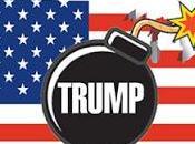 L'élection Donald Trump dans presse Plata [Actu]