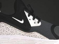 Nike LunarCharge Premium