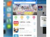 Tongbu l'App Store alternatif gratuit sans jailbreak (iOS