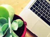 Over-blog D'une Paris change d'adresse petite histoire migration vers Wordpress