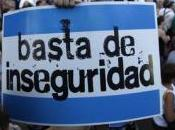 l'Argentine risque pays 2015