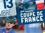 Coupe France Bagnoles Victoire Clément Russo