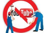 Pourquoi vidéos YouTube plafonnent vues, comment rendre enfin intéressantes
