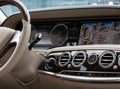Samsung s'offre spécialiste dans systèmes audio automobiles connectés
