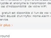 MyfoxAround™, pour protéger entre voisins comment marche
