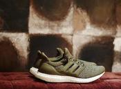 "adidas Ultra Boost ""Bronze"""