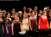 Gala international Jeunes ambassadeurs lyriques, Lakmé Théâtre lyrique Laval l'épreuve finale Prix Wirth d'art vocal