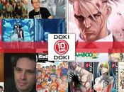 Interview Doki-Doki manga, histoire passionné(s)