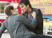 critiques Vampire Diaries Saison Episode Coming Home Mistake.