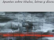 Présentation livre García-Blaya soir Academia l'affiche]