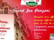 Tous PanzHappy avec Panzani
