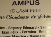 Commentaire Gilbert Giraud Tourtour