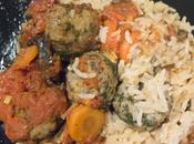 semaine avec Kitchen Diet