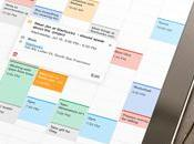 calendriers iPhone, iPad, prix sacrifiés
