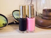 Beauty Discount grandes marques prix réduits