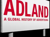 monde publicité histoires, toute histoire