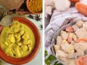 livre recettes l'Amicook Family Gourmet disponible