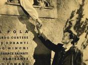Cavalleria rusticana sans Pagliacci mais avec Sancta Susanna