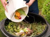 Fabriquer compost conseils utiles