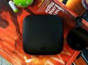 Test Xiaomi Box, mieux qu'un Google Chomecast Ultra