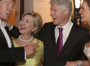 Donald Hillary