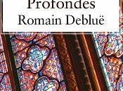 solitudes profondes, Romain Debluë