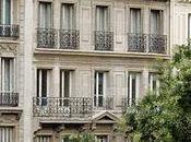 Immobilier france prix repartent hausse