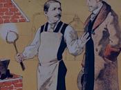 Alphonse Jobert, l'homme prétendit pouvoir régler dette l'État grâce l'alchimie