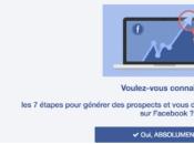 Comment faire promotion produits services Facebook sans passer pour vendeur