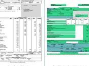 bulletin clarifié quand fiche paie simplifie