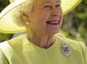 Combien coûte famille royale anglais?