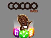 Cacaoweb: paradis streaming français